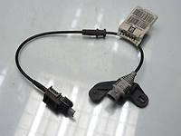 Жгут (кабель) проводки датчика оборотов передней оси (ABS) правый (идент. HYW) OPEL Vectra-C & Signum ИСКЛЮЧАЯ IDS+