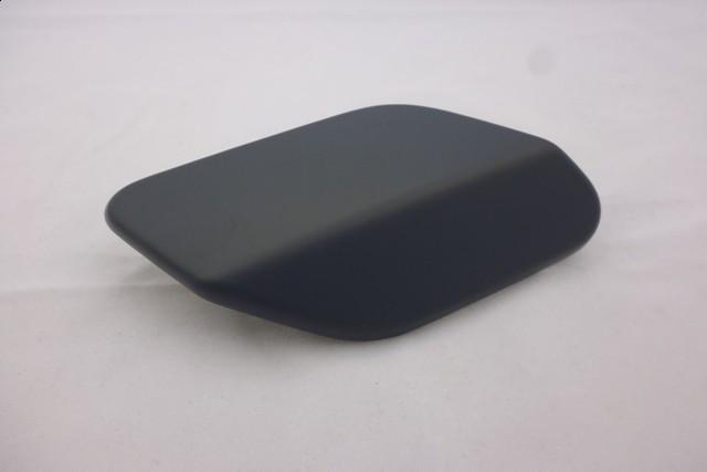 Крышка (накладка, заглушка) отверстия форсунки омывателя фары (фароомывателя) правая грунт. OPEL VECTRA-C SIGNUM после 2006 года 13204143 903000016