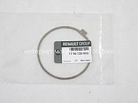 Шайба регулировочная дифференциала (1.8 mm) Renault Kangoo RENAULT (Оригинал) 7700720854