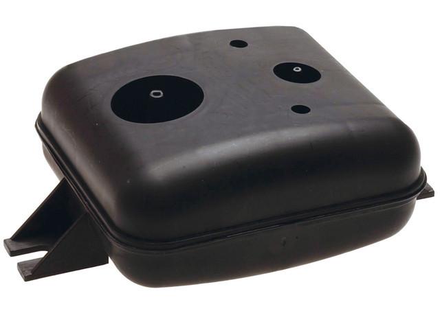 Вакуумный бачок емкость контрольный блок hvac системы отопления  Вакуумный бачок емкость контрольный блок hvac системы отопления вентиляции и кондиционирования opel omega b