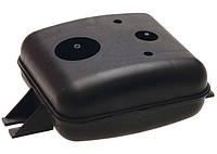 Вакуумный бачок HVAC системы отопления вентиляции и кондиционирования 24400894 OPEL OMEGA-B
