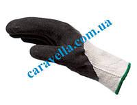 Зимние перчатки механика L, код 0899400520