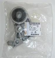 Кронштейн (подушка двигателя) задний GM 0846083 24463130 CORSA-C COMBO MERIVA-A Z17DTH
