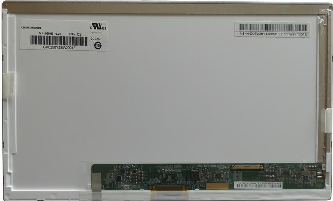 Матрица Lenovo E10, S205  качество