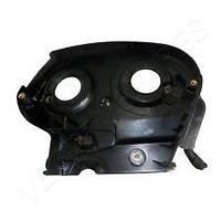 Защита (кожух, крышка) ремня ГРМ задняя OPEL ASTRA-G/-H MERIVA-A VECTRA-C ZAFIRA-B Z16XEP Z16XE1 Z16LEL Z16LER General Motors 55352925