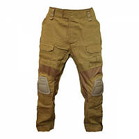 Брюки TMC CP Gen2 style Tactical Pants with Pad set CB, фото 1