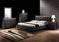 Кровать Samara 160 x 200