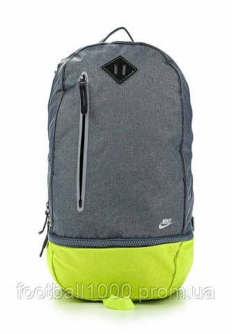 f269f21c Рюкзак спортивный Nike Cheyenne Pursuit 4.0 BA5062-470, цена 1 800 грн.,  купить в Киеве — Prom.ua (ID#240556034)