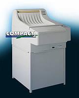 Автоматическая проявочная машина COMPACT 2 NDT