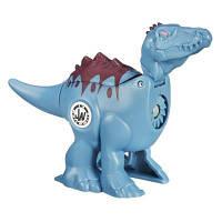 JW Динозавр-драчун Мира Юрского Периода (в ассорт.) B1143