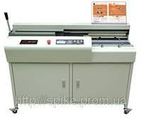 Термобиндер BW-950T+