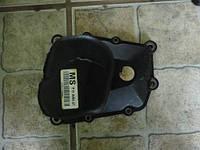Крышка КПП (пластиковая) с прокладкой GM 0706005 94724818 F13, F17 OPEL ADAM ASTRA-H/-J CORSA-C/-D/-E COMBO MERIVA-A/-B TIGRA-B ZAFIRA-B CHEVROLET