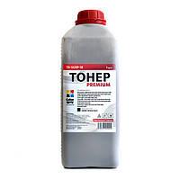 Тонер HP LJ 1000/1010/1200/2100/AX (1 кг) CW