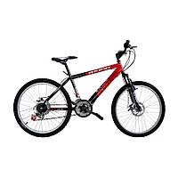 "Велосипед Totem Rapid MTB 26"""