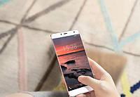 """Ціна """"безрамочного"""" Elephone S3 складе близько $150"""