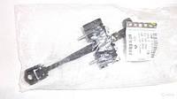 Ограничитель (фиксатор) открывания передней двери OPEL ZAFIRA-B Opel 5160256 5160256  /