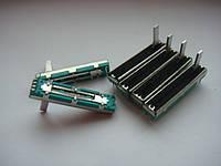 Фейдер для барабанов и клавиш Roland xp11 xp30 xp50 xp60 xp80