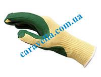 Защитные перчатки Cutter L, код 0899400409