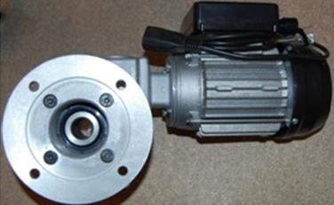 Мотор-редуктор Unitep M 90 LP 1