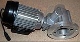 Мотор-редуктор Unitep M 90 LP 1, фото 2