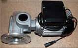 Мотор-редуктор Unitep M 90 LP 1, фото 3