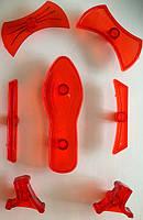 Плунжер Туфелька 3D, фото 1
