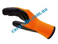 Перчатки утепленные Comfort M, код 0899450108