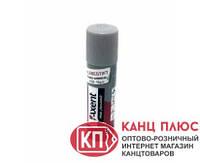 Axent Клей-карандаш PVA 25г арт. 7103-A