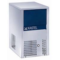 Льдогенератор Kastel KP 2.5 AT