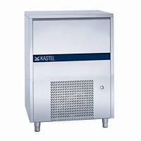 Льдогенератор KP100/60A Kastel