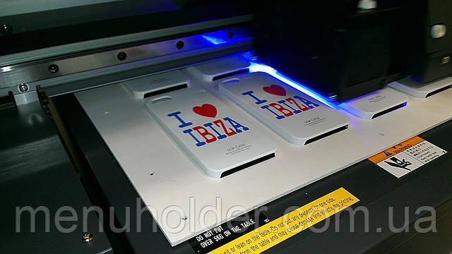 полноцветная УФ печать, печать икон, печать фото на телефоне, печать на ноутбуке, печать репродукции, печать на упаковке,