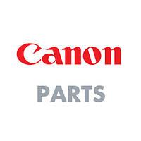 Шестерня блока проявки (16Т) Canon NP-1215/6317  FS2-0886, фото 1