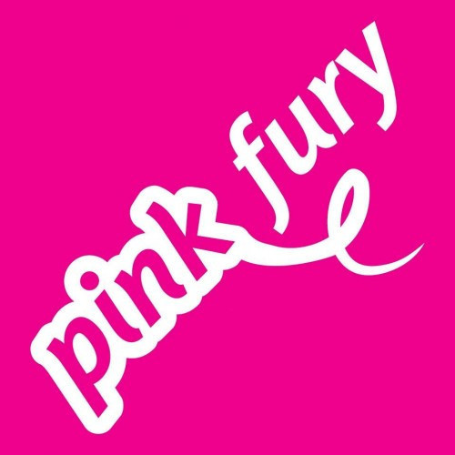 PinkFury 6 мг