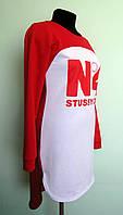 Платье туника спортивное новинка 2016
