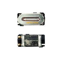 Динамик полифонический Sony Ericsson W302