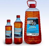 "Олифа ""Оксоль"" 0,4л/340гр фас.(20шт)"