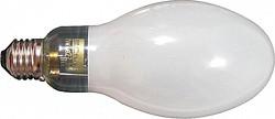 Лампы ртутно-вольфрамовые (ДРВ) Енекст