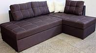 Угловой диван Прадо 2.25 на 1.65 , фото 1