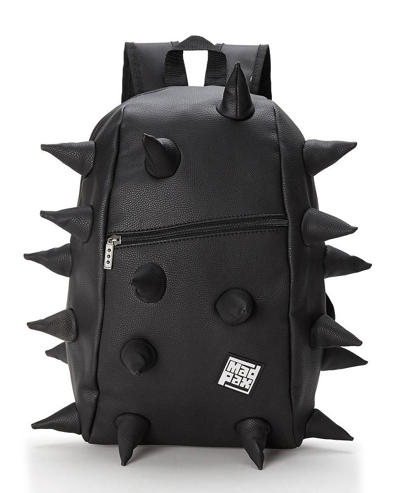 Рюкзак madpax rex ve full front zipper рюкзак quickdraw daypack quickdraw daypack