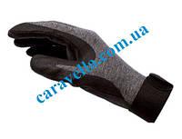 Перчатки для мастера Profi XL, код 0899400654