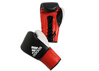 "Боксерские перчатки Adidas ""Dynamic Profi"" 10 oz, фото 1"