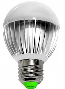 LED-лампы E.NEXT