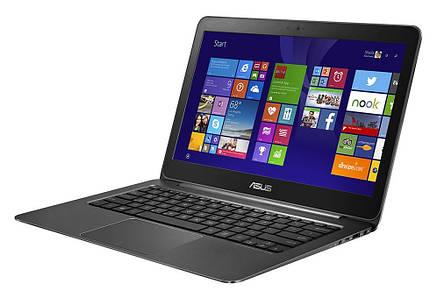 Ноутбук ASUS ZenBook UX305FA (UX305FA-FC030H) , фото 2