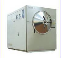 Стерилизатор автоматический форвакуумный СПГА-100-1-НН