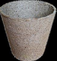 Торфяной горшок (стаканчик) Jiffy, 80х80мм