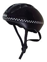 Шлем велосипедный в ассортименте, оригинал полиции Великобритании,  S-XL, б/у