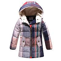 Детские ветровки оптом от производителя, пошив курток на заказ. , фото 1