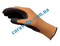 Перчатки механика L, код 0899400530