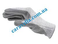 Перчатки для защиты от порезов Dyneema XL, код 0899400742