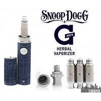 Вапорайзер Snoop Dogg microG Pen